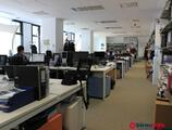 Birouri de închiriat în Polona68 Business Center