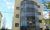 Vidin Business Center