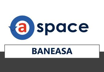 aSpace Co-sharing Baneasa